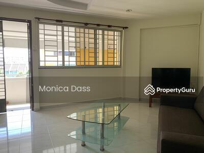 For Rent - 222 Serangoon Avenue 4