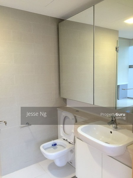 Bathroom Accessories Yishun Tour White And Aged Brass The Little