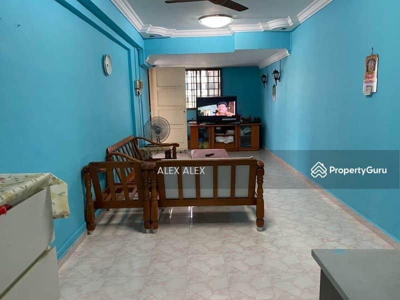 513 Ang Mo Kio Avenue 8 #129061426