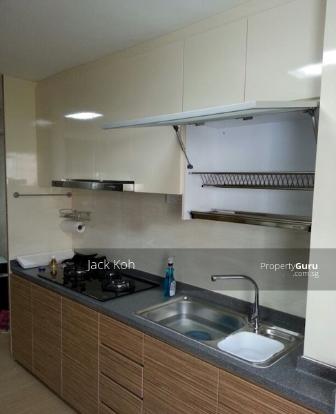 355 Choa Chu Kang Central 355 Choa Chu Kang Central 3 Bedrooms 990 Sqft Hdb Apartments For