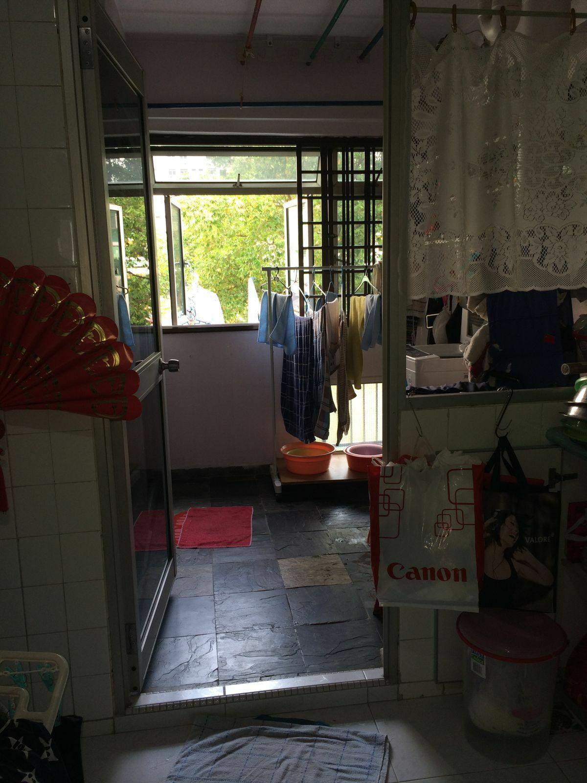 708 Choa Chu Kang Street 53 708 Choa Chu Kang Street 53 1 Bedroom 120 Sqft Hdb Flats For