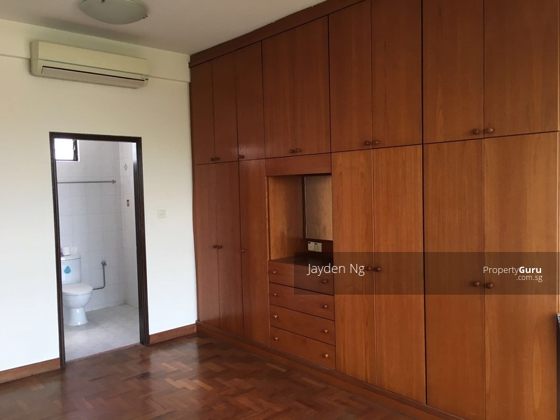 Avon park 1 youngberg terrace room rental 355 sqft for 1 youngberg terrace