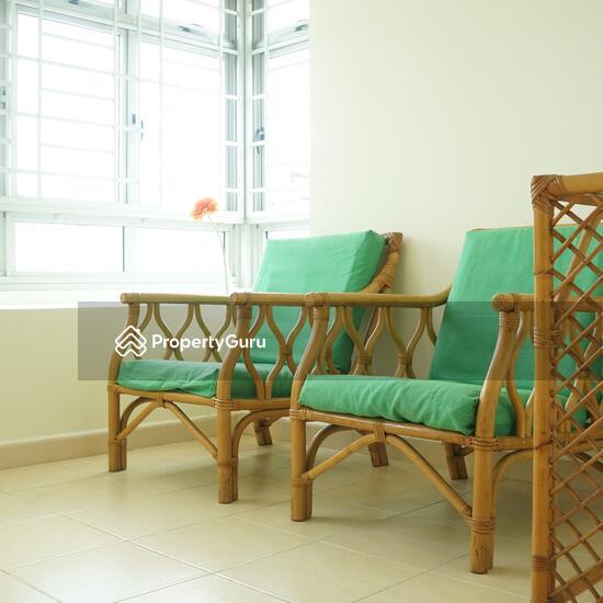 644 Ang Mo Kio Avenue 4 644 Ang Mo Kio Avenue 4 2 Bedrooms 807 Sqft Hdb Apartments For Rent