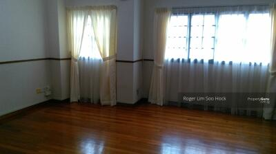 For Rent - Shan Gate Apartments