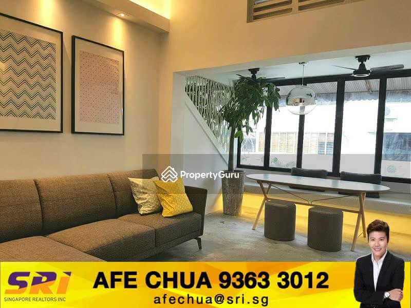 Walk Up Apartment Rent Singapore Latest Bestapartment 2018
