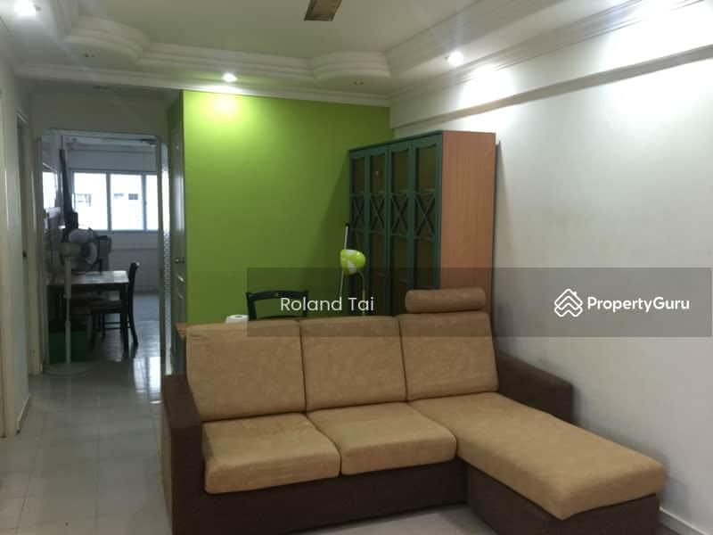 701 Hougang Avenue 2 #74614636