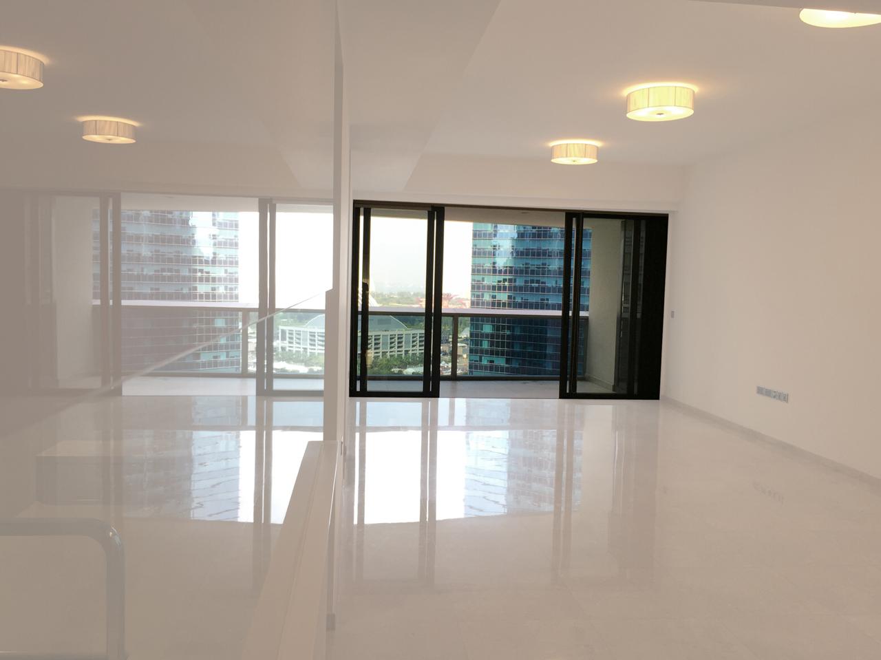 Marina Bay Suites #77231588