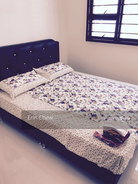 Room For Rent Erin On