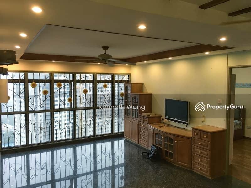 86 Telok Blangah Heights 86 Telok Blangah Heights 3 Bedrooms 1194 Sqft Hdb Flats For Rent