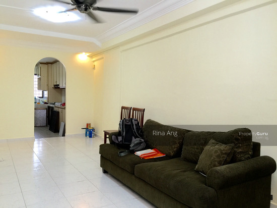 443 Ang Mo Kio Avenue 10 443 Ang Mo Kio Avenue 10 2 Bedrooms 721 Sqft Hdb Apartments For