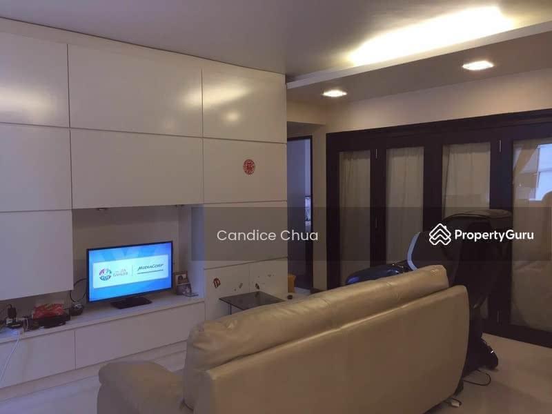 Room For Rent Bugis Area