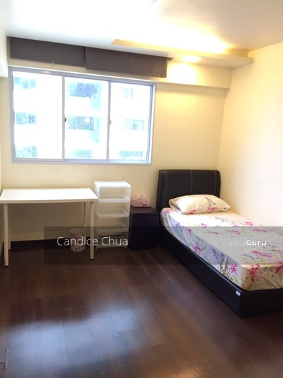 Propertyguru Singapore Room For Rent