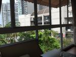 Joo Chiat Apartments