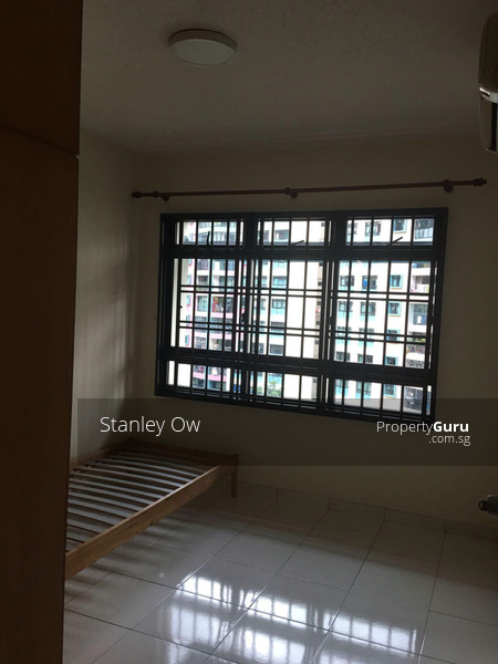 683c jurong west street 64 683c jurong west street 64 3 Master bedroom for rent in jurong west
