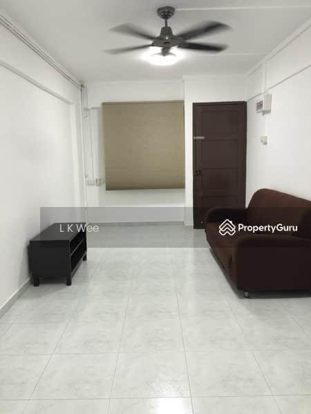 127 Ang Mo Kio Avenue 3 127 Ang Mo Kio Avenue 3 1 Bedroom 721 Sqft Hdb Flats For Rent By L
