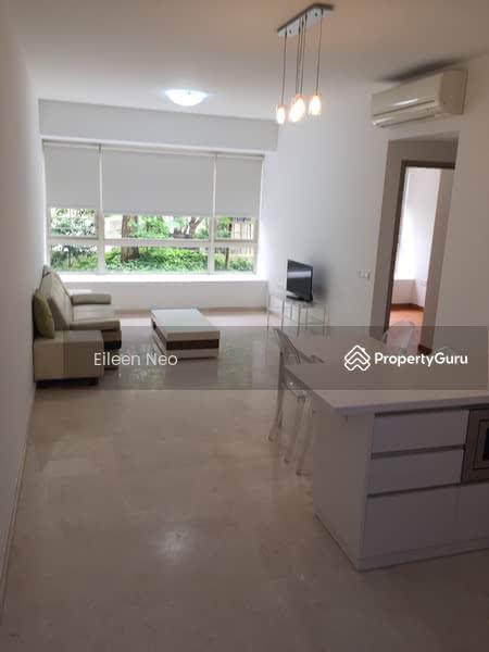 Flamingo 2 Bedroom Suite: Flamingo Valley, 460 Siglap Road, 2 Bedrooms, 820 Sqft