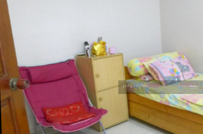 33 geylang lor 19 33 geylang lor 19 1 bedroom 462 sqft condominiums apartments and Master bedroom for rent in geylang