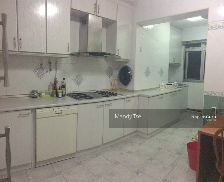 218 Choa Chu Kang Central 218 Choa Chu Kang Central 2 Bedrooms 1119 Sqft Hdb Apartments For