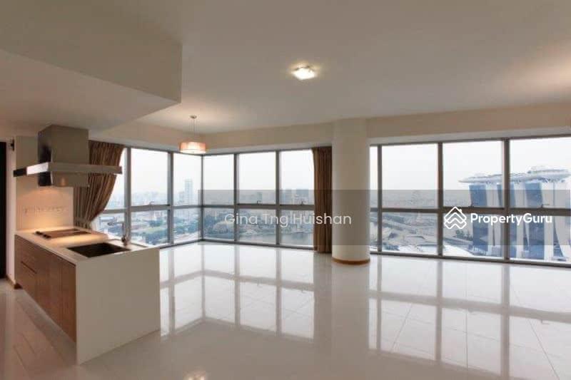 Marina Bay Residences #75691040