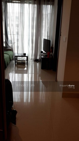 Centra suites 38 geylang lorong 25a 1 bedroom 452 sqft for Design apartment winterfeldtplatz zietenstr 25a