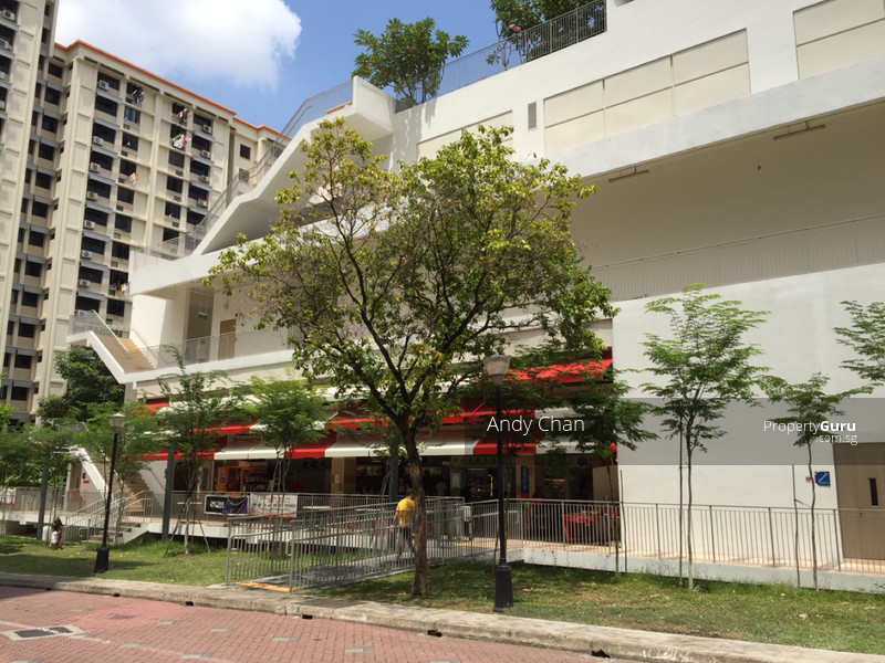 930 Hougang Street 91 930 Hougang Street 91 3 Bedrooms 1076 Sqft Hdb Flats For Rent By Andy