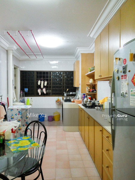 Cheap Master Room For Rent In Singapore