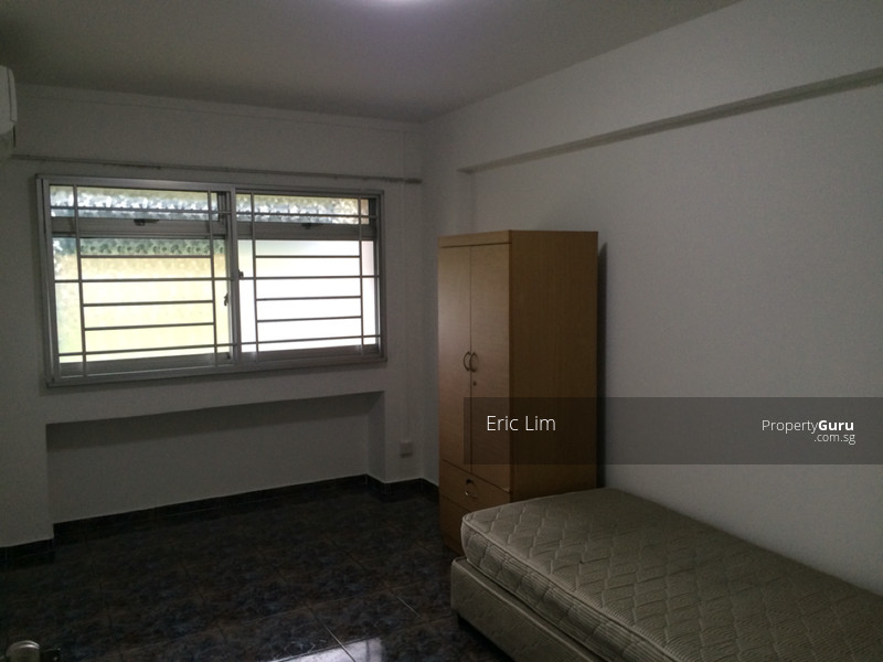 4 Boon Keng Road 4 Boon Keng Road 3 Bedrooms 1184 Sqft Hdb Flats For Rent By Eric Lim S