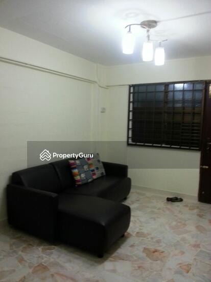 33 Telok Blangah Way 33 Telok Blangah Way 2 Bedrooms 710 Sqft Hdb Apartments For Rent By
