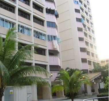 Master Bedroom 220 Serangoon Ave 4 220 Serangoon Avenue 4 Room Rental 220 Sqft Hdb Flats For