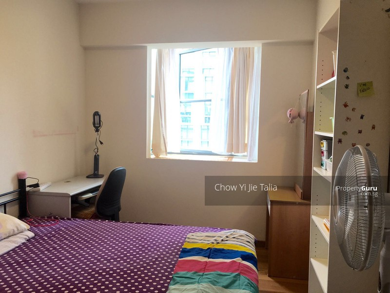 La maison 10 moulmein road room rental 120 sqft for 10 moulmein rise la maison