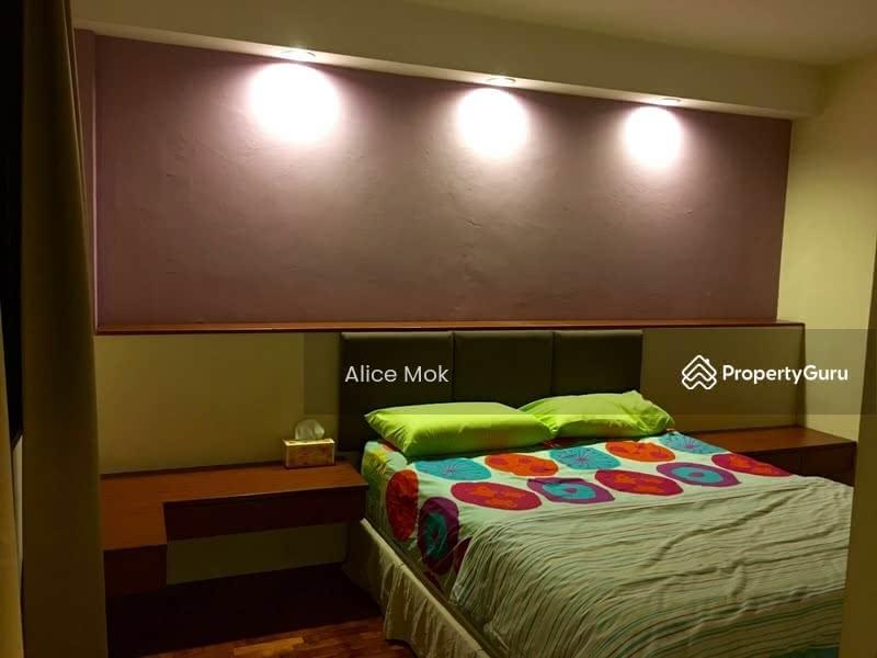 272d Jurong West Street 24 272d Jurong West Street 24 3 Bedrooms 1184 Sqft Hdb Flats For
