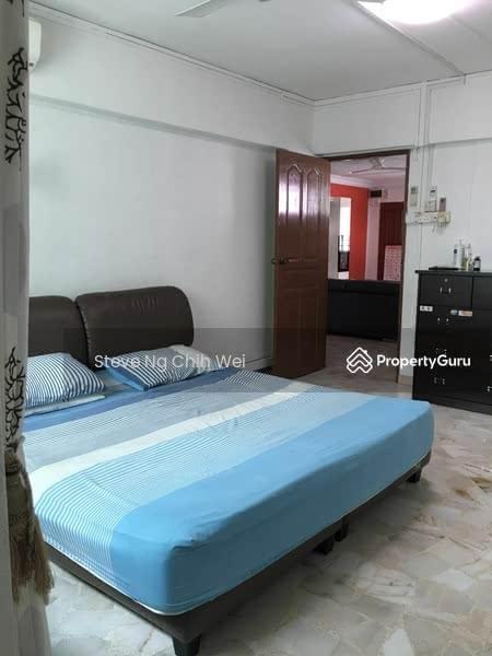 102 Aljunied Crescent 102 Aljunied Crescent 2 Bedrooms 700 Sqft Hdb Flats For Rent By Steve