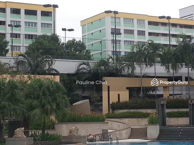 Bishan Loft 33 Bishan Street 11 3 Bedrooms 1084 Sqft Condominiums Apartments And Executive