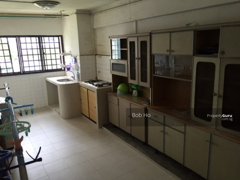 75 Telok Blangah Drive 75 Telok Blangah Drive 2 Bedrooms 699 Sqft Hdb Flats For Rent By Bob