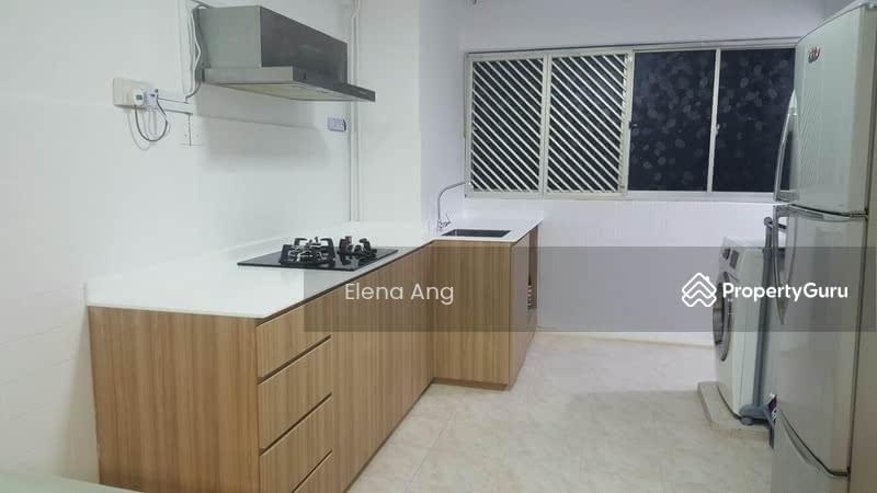 Ang Mo Kio Ave 10 434 Ang Mo Kio Avenue 10 2 Bedrooms 650 Sqft Hdb Flats For Rent By Elena