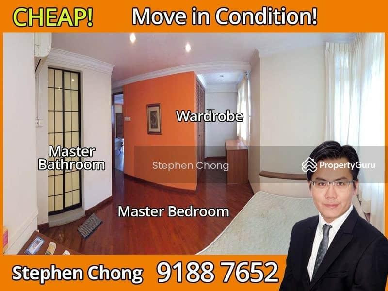 548 Choa Chu Kang Street 52 548 Choa Chu Kang Street 52 3 Bedrooms 1389 Sqft Hdb Flats For