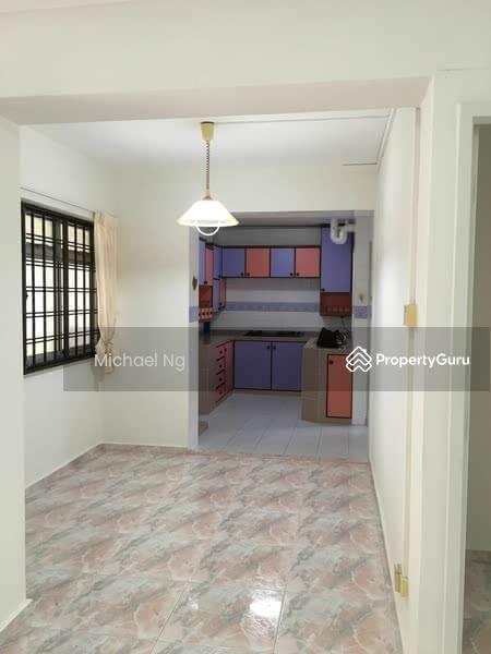 245 Simei Street 5 #76484358