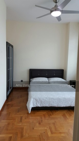 For Rent Elias Terrace in addition For Rent Upper Weld Road as well For Rent Bright Hill Drive further 69 homepat further For Rent  mon Bedroom Chip Bee Gdn. on bungalows houses condos rental properties singapore