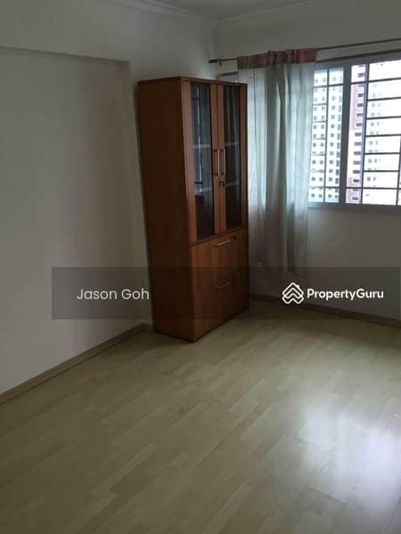 73 Telok Blangah Heights 73 Telok Blangah Heights 3 Bedrooms 1259 Sqft Hdb Flats For Rent
