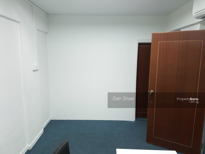 212 Hougang Street 21 212 Hougang Street 21 2 Bedrooms 290 Sqft Hdb Flats For Rent By Dan