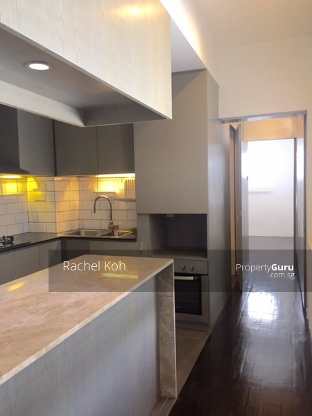 Great space namly place 74 namly place 3 bedrooms 1300 for Space v place