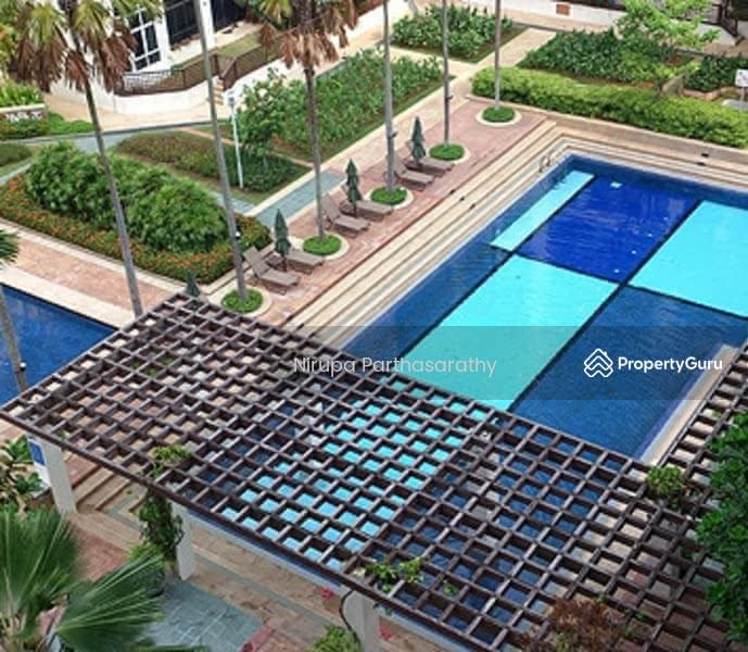 eastpoint green 5 simei street 3 3 bedrooms 1141 sqft singapore condo directory condo at pasir ris simei