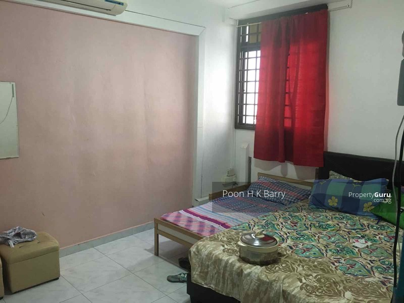 619 Hougang Avenue 8 619 Hougang Avenue 8 2 Bedrooms 645 Sqft Hdb Flats For Rent By Poon H