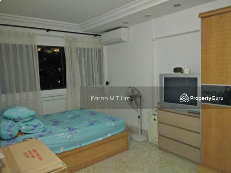 53 Telok Blangah Drive 53 Telok Blangah Drive 3 Bedrooms 1270 Sqft Hdb Flats For Rent By