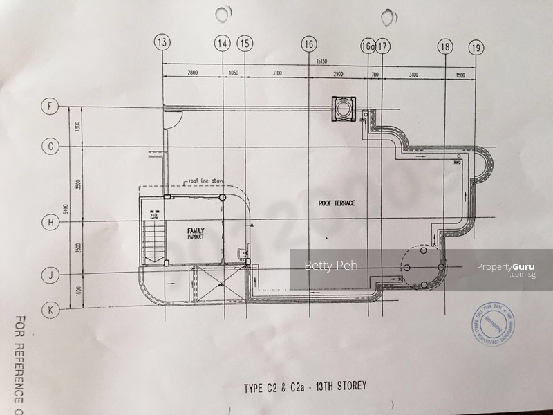 han county floor plan free home design ideas images northvale condominium improving rental income via value