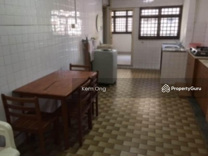 55 Telok Blangah Dr 55 Telok Blangah Drive 2 Bedrooms 785 Sqft Hdb Flats For Rent By Kem