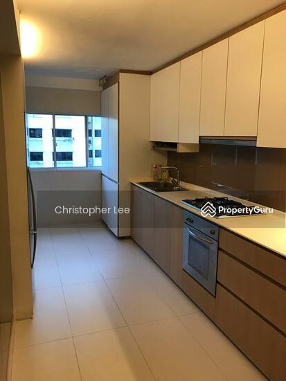 59 Telok Blangah Heights 59 Telok Blangah Heights 2 Bedrooms 990 Sqft Hdb Flats For Rent By