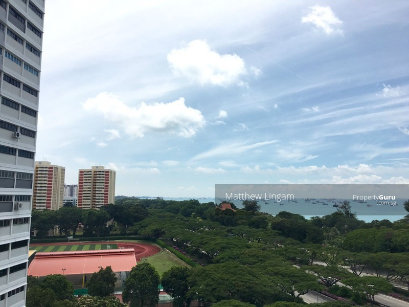 2 marine terrace 2 marine terrace 3 bedrooms 1280 sqft