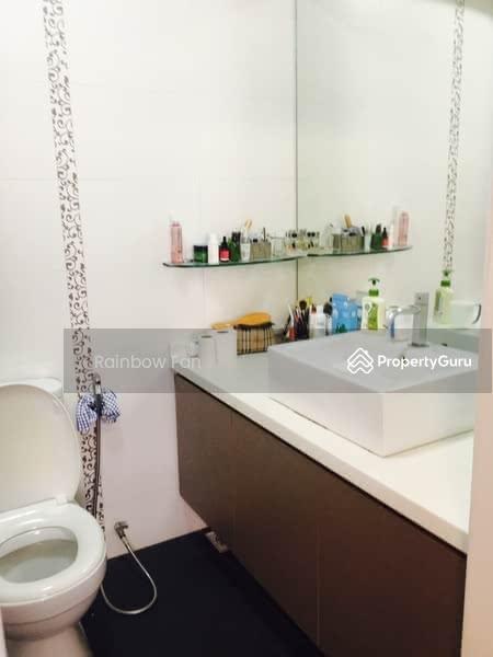 715 tampines street 71 715 tampines street 71 3 bedrooms - Bathroom cabinets singapore ...