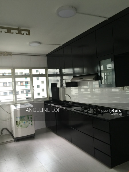 968 Hougang Avenue 9 968 Hougang Avenue 9 2 Bedrooms 1000 Sqft Hdb Flats For Rent By